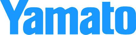 Image Brand